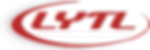LYTL-logo_2020_2.png