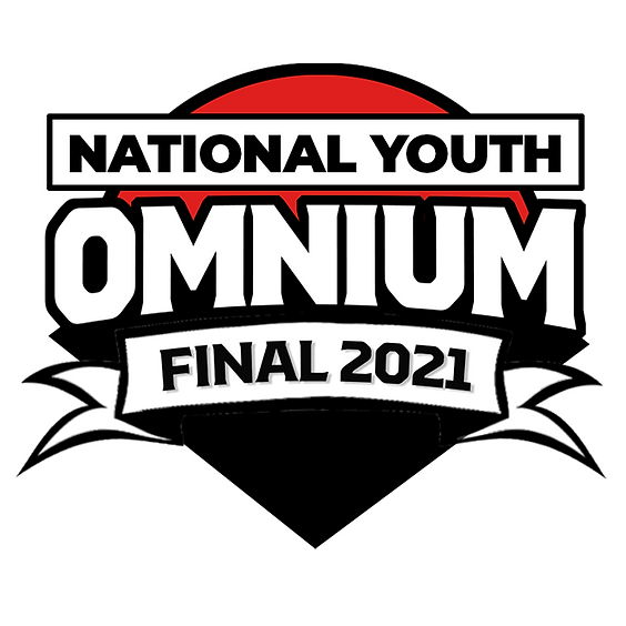 National Omnium Final 2021