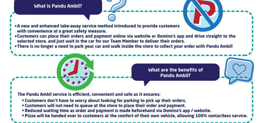 Pandu Ambil FAQ