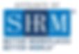 SHRM Affiliate Logo.PNG