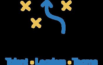 Copy of Playbooks Logo_v02.png