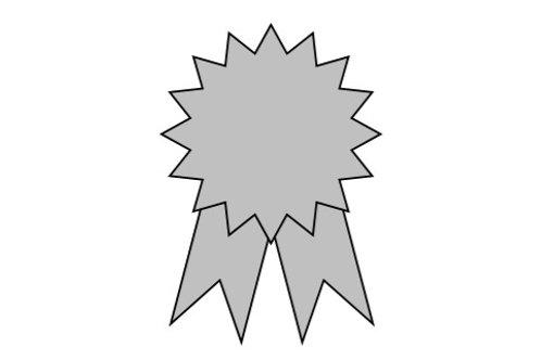 MCM Webinar: Student Champion