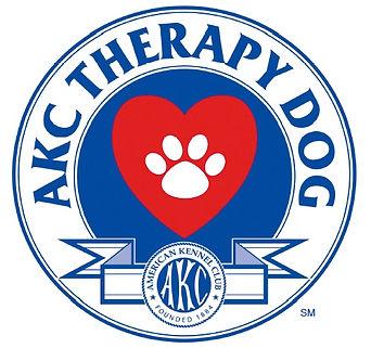 AKC-Therapy-Dog-logo.jpg