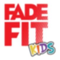 fade fit kids logo-01 copy.jpg
