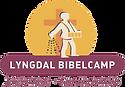 Lyngdal-bibelcamp_Logo-endret-2018.png
