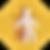 lyngdallogo_farge-uten-tekst-300x300.png