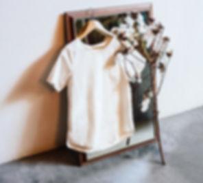 camiseta algodão orgânico brisa.jpg
