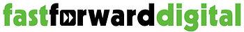 ffd logo.jpg