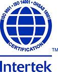 9001-14001-OHSAS blue.jpg