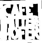 Kunstraum_logo.png