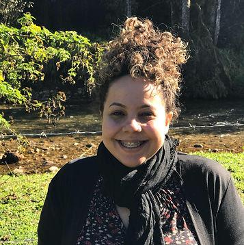 Aline Amorim Doula Rio de Janeiro RJ