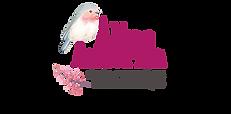 logo-aline-amorim-FINAL-web01.png
