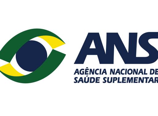 Taxas de cesárea de médicos do RJ/Região