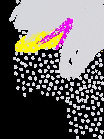 Blend%252520MakeupBar_pattern_edited_edi