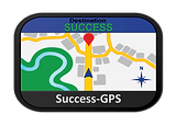 Success_GPS-Modified2.png