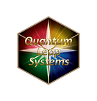 Quantum_Leap_Systems_Logo.png