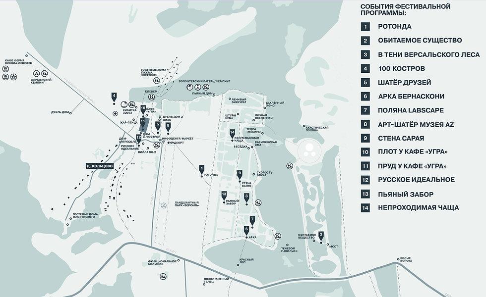 Map_web.jpg