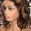 Thumbnail: Kandice wig