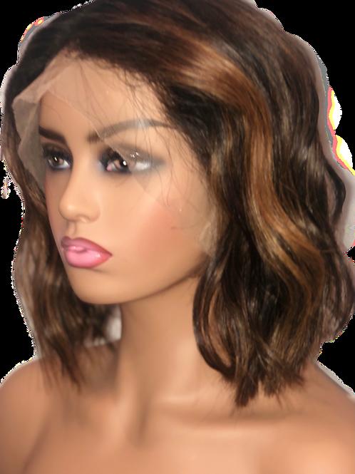 Kandice wig