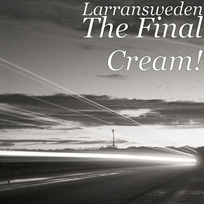 Larransweden