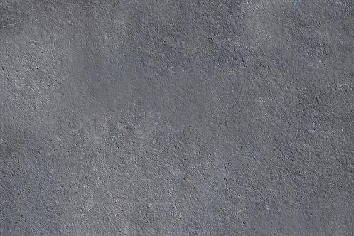 "Limestone Flagstone Black River 24""x36"""