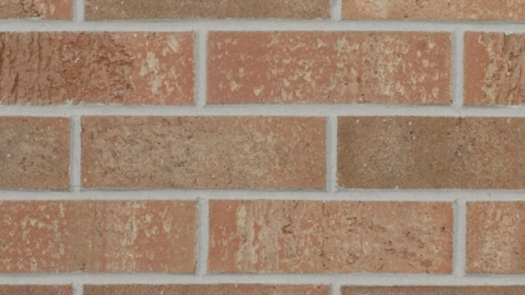 Medium Range S/F Sandstone
