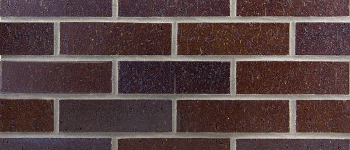 46 Medium Iron Spot Velour