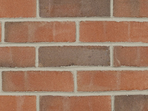 Checker Block Concrete Grey 10CM