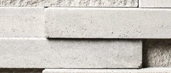 GRAPHIX WALL GREYED NICKLE
