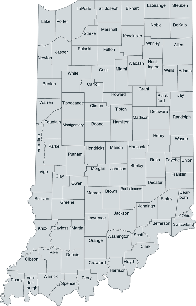 Indiana County Map-01.png