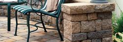 Belgard | Celtik Wall Freestanding