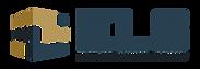 ELS - Edgewood Landscape Supply Logo-01.