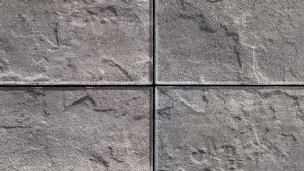 BLU Grande Slate Shale Grey