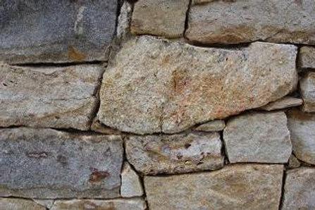 """Stonemont Split Ledge 2""""-6"""""""