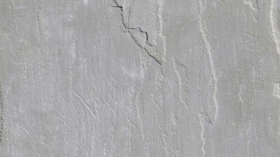 "Sandstone Flagstone Stone Cliff Grey 24""x36"""