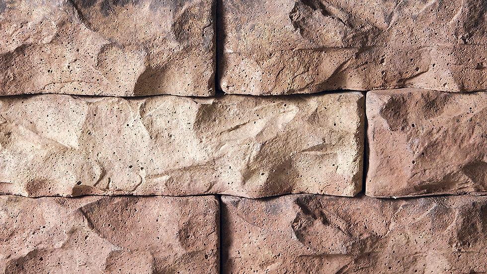 Claremont Wall Auburn