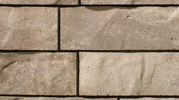 BRANDON WALL CORN 180 CHESTNUT BROWN