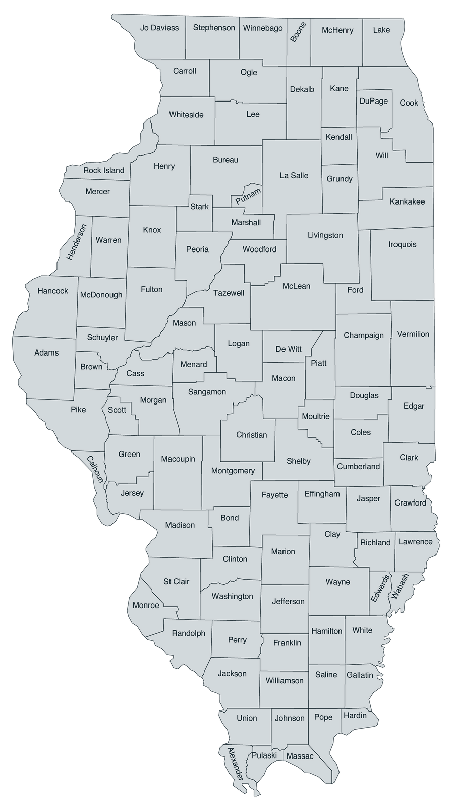 Illinois Territory Sheet-01.png