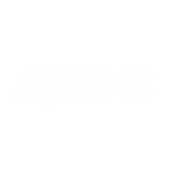 ATLiens Logo.png