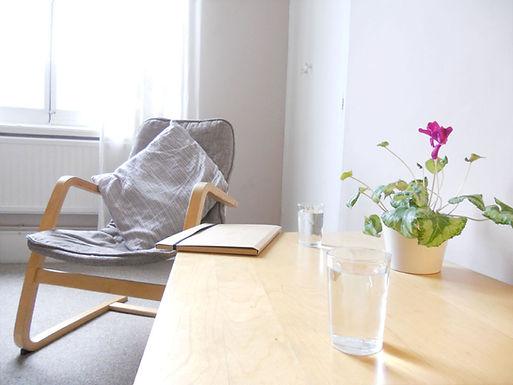 Consultingroom2.jpg