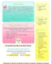 2020-03-05_21-44-15.jpg