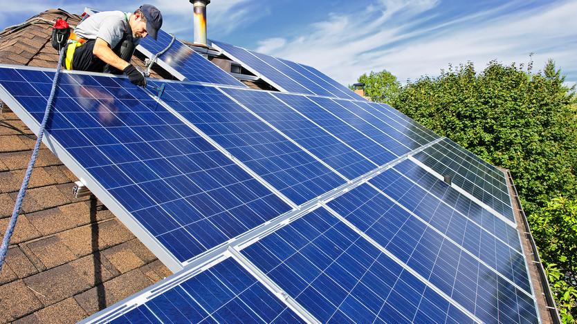 Solar-power-6.jpg