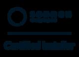 sonnen-Certified-Installer_blue_preview.