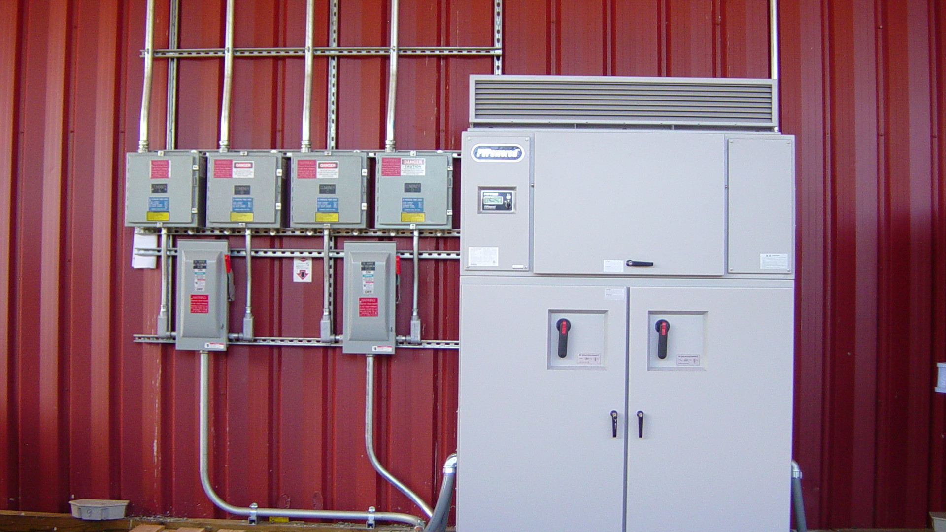 Inverter_fullwall2.JPG