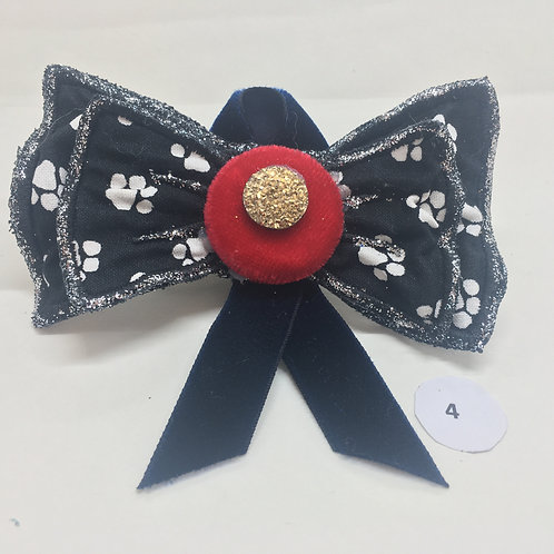 Large Bow Ties