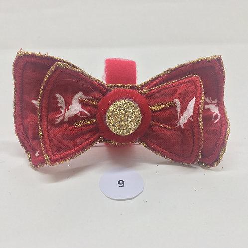 Small Bow Ties