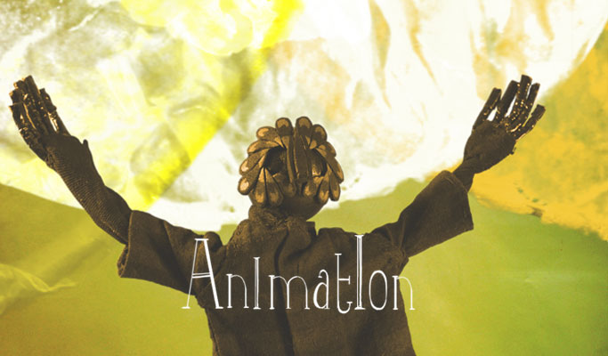 animation_a
