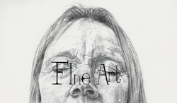 fineart_a