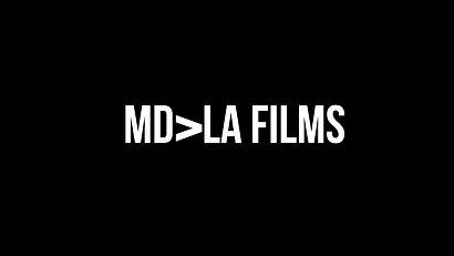 MDLA FILMS End Title-1.jpg