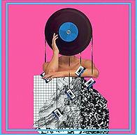 Record woman.jpg